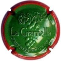 LA GRAMALLA--V.9979--X.33519