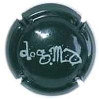 DOGMA-V.3973-X.10703