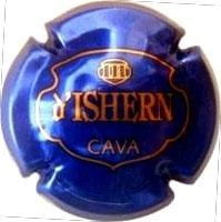 D'ISHERN-V.3336--X.01417