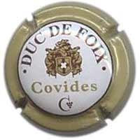 DUC DE FOIX-V.1149-X.01606