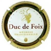 DUC DE FOIX-V.2176-X.00605