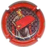 DUC DE FOIX-V.6228-X.17464