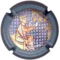 DUC DE FOIX-V.4491--X.12496