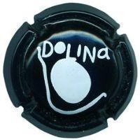 DOLINA-V.5185--X.07795.