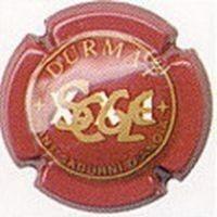 DURMAT-V.2282-X.06756