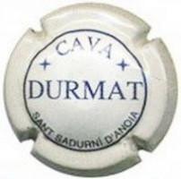DURMAT-V.5179-X.06757