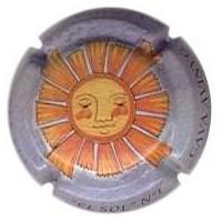 AVINYO-V.4450-X.02623