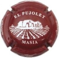 EL PUJOLET--V.16215-X.53422