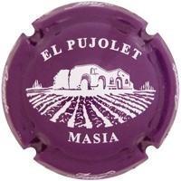 EL PUJOLET--V.14470-X.46373