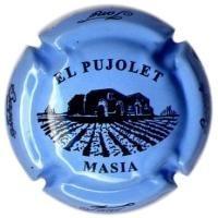 EL PUJOLET--V.11327-X.02342