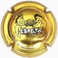 ESPELTA-V.12744-X.21603
