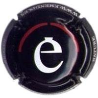 EMENDIS-V.6915-X.24513