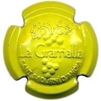 LA GRAMALLA-V.8656--X.30219