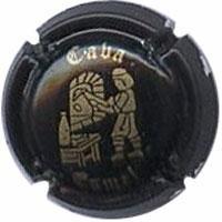 ESMEL-V.1790-X.1160