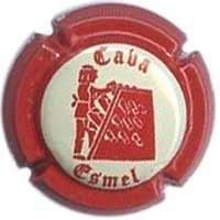 ESMEL-V.2284-X.1165