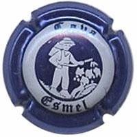 ESMEL-V.4279-X.01180
