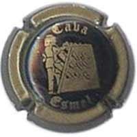 ESMEL-V.2287-X.01164