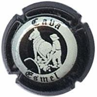 ESMEL-V.3867-X.01176