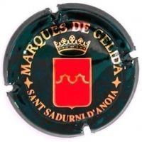 MARQUES DE GELIDA-V.0866--X.00392