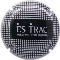 ES TRAC-V.11345-X.29379