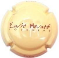 ENRIC MORATO-V.16227-X.51835