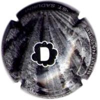 DUVER--V.10387-X.31718
