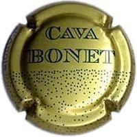 FAMILIA BONET--V.16712-X.54030