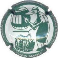 MARIA OLIVER PORTI-V.4337--X.00119