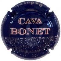 FAMILIA BONET-V.1463-X.03141