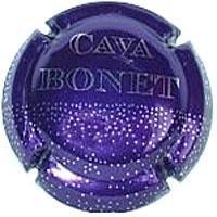 FAMILIA BONET-V.4859-X.06215