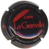 LA GRAMALLA-V.6350--X.13745