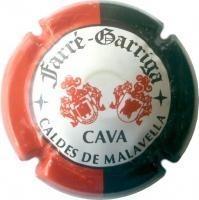 FARRE GARRIGA-V.4070-X.02645