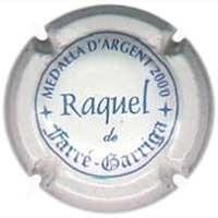 FARRE GARRIGA-V.1478-X.00607