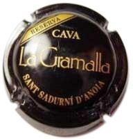 LA GRAMALLA-V.6355--X.17124