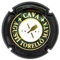 Agusti Torello-V.1069-X.0003 ESTELS GROSSOS