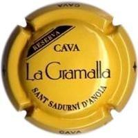 LA GRAMALLA-V.9986--X.33557