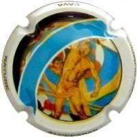 ALDEBARAN-V.19575-X.75913