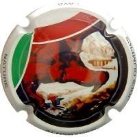 ALDEBARAN-V.19584-X.75914
