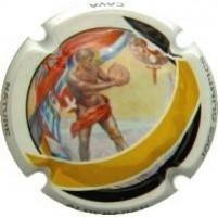ALDEBARAN-V.19582--X.75918