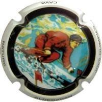 ALDEBARAN-V.19574-X.75920