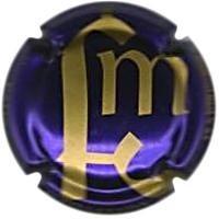 FELIX MASSANA--V.21491-X.81977