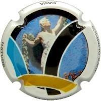 ALDEBARAN--X.75923-V.19576