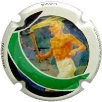 ALDEBARAN--V.19583--X.75924