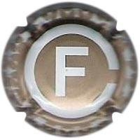 FERRET I CATASUS-V.16716-X.56171