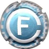 FERRET I CATASUS--X.60707