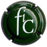FERRET I CATASUS-V.11252-X.22837 VERD
