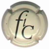 FERRET I CATASUS-V.2927-X.00582