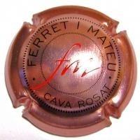 FERRET I MATEU--V.10735-X.17800