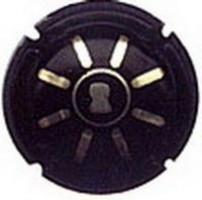 FONT I JORDANA-V.1313-X.036836