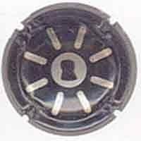 FONT I JORDANA-V.1314-X.03063